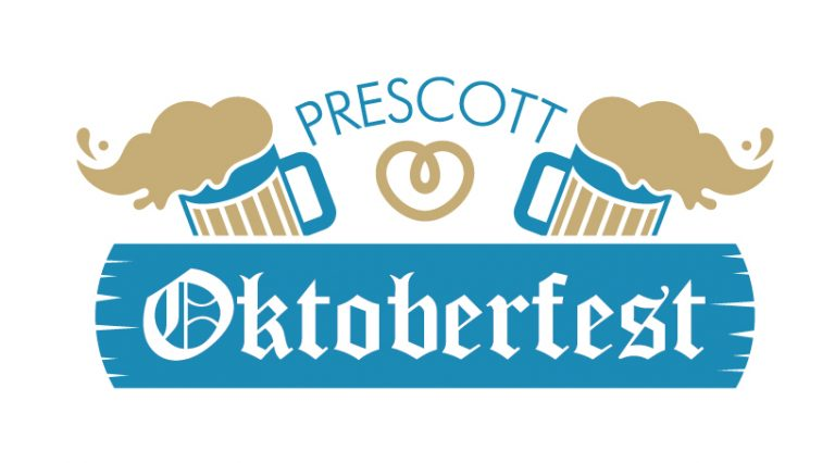 Out and About: Oktoberfest