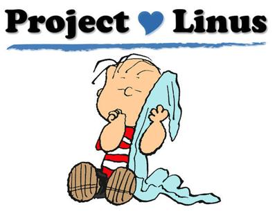Project Linus Service Project