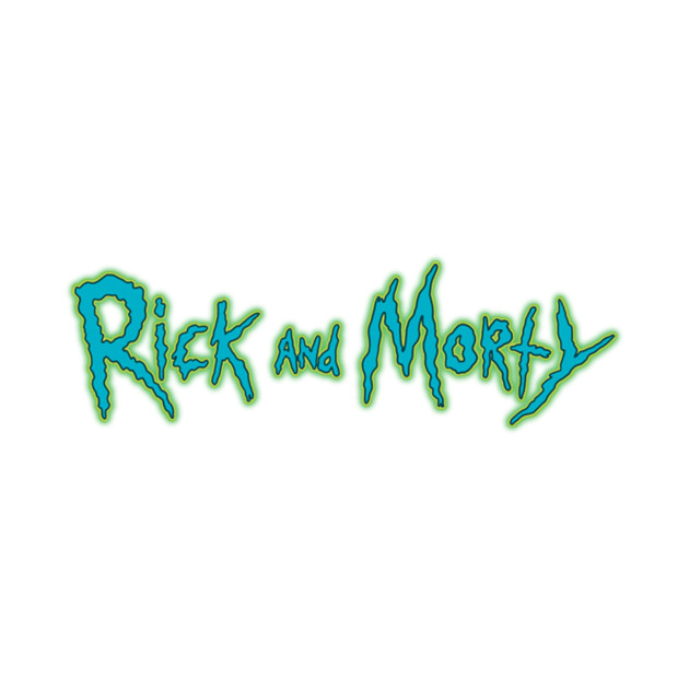 TV Episode Review: Rick and Morty Season 4 Premiere