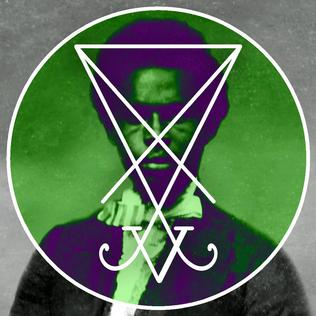 """Music Review: """"Devil Is Fine"""" by Zeal & Ardor"""