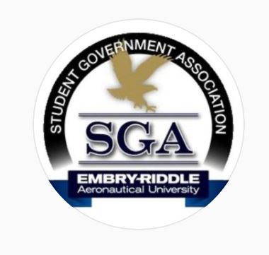 The Student Government Association's (SGA) First Presidential Debate