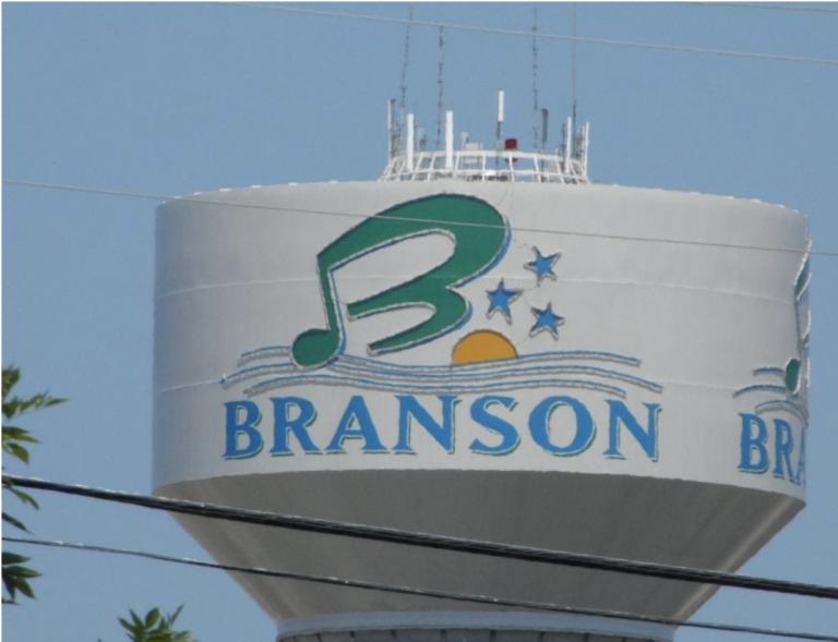 Travel Series – Branson, Missouri: Part 2