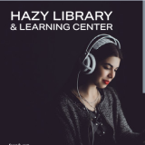 Hazy Library to Offer a Variety of Virtual Workshops throughout February