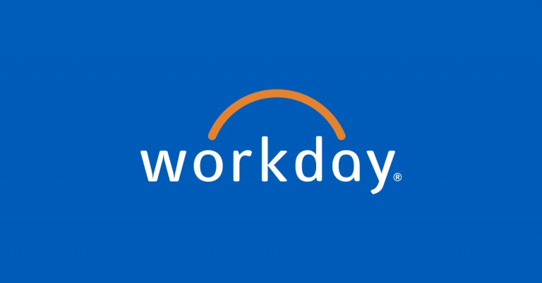 Student Employment Changes: Human Resources moves from Oracle eBusiness Suite to Workday