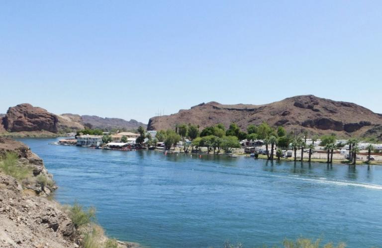 Travel Series – Lake Havasu City, AZ: Part 2